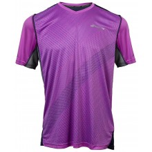 T-SHIRT BABOLAT JUNIOR PERFORMANCE V NECK
