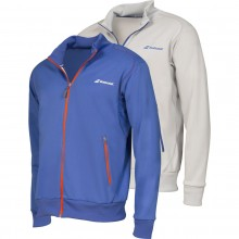 VESTE BABOLAT JUNIOR PERFORMANCE
