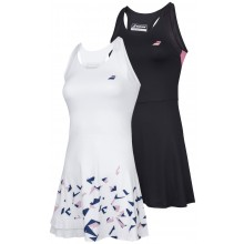 ROBE BABOLAT COMPETE