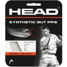 CORDAGE HEAD SYNTHETIC GUT PPS (12M)
