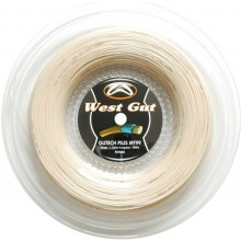 CORDAGE DE TENNIS WEST GUT MT99  (BOBINE - 200M)