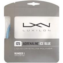 CORDAGE LUXILON ADRENALINE (12 METRES)