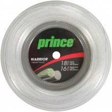 PRINCE WARRIOR HYBRID TOUCH STRING REEL (TOUR XT 118MM + PREMIER TOUCH 130MM)