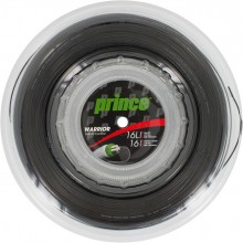 BOBINE PRINCE WARRIOR HYBRID CONTROL 16L (TOUR XC 127MM + PREMIER CONTROL 130MM)