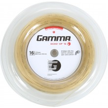 BOBINE GAMMA OCHO XP 110M