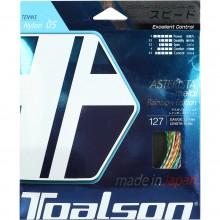 CORDAGE TOALSON ASTERISTA METAL 1.27 RAINBOW