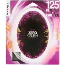 CORDAGE TOALSON RENCON ZERO CRUSH 1.25