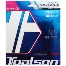 CORDAGE TOALSON T8 1.25 (13 METRES)