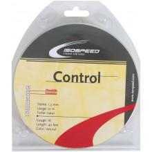 ISOSPEED CONTROL (CLASSIC) STRING (12 METERS)