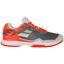 CHAUSSURES BABOLAT JET MACH I TERRE BATTUE