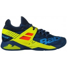 CHAUSSURES BABOLAT PROPULSE RAGE TERRE BATTUE