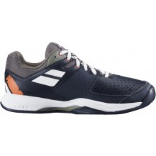 CHAUSSURES BABOLAT PULSION TERRE BATTUE
