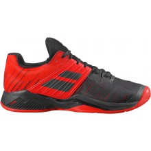 CHAUSSURES BABOLAT PROPULSE FURY TERRE BATTUE