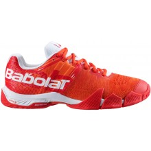 CHAUSSURES BABOLAT PADEL MOVEA