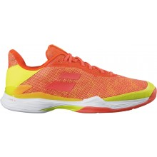 CHAUSSURES BABOLAT JET TERE TERRE BATTUE