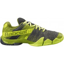 CHAUSSURES BABOLAT MOVEA PADEL TOUTES SURFACES