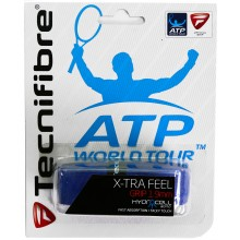 GRIP TECNIFIBRE X-TRA FEEL ATP