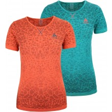 T-SHIRT ODLO FEMME MC EVOLUTION LIGHT