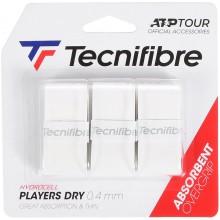 SURGRIPS TECNIFIBRE PLAYER DRY