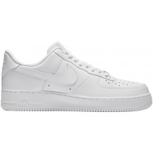 CHAUSSURES NIKE FEMME AIR FORCE ONE 1 '07