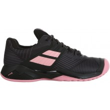 CHAUSSURES BABOLAT FEMME PROPULSE FURY OMNI
