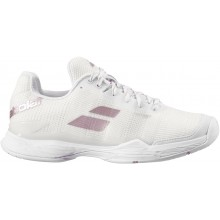 CHAUSSURES BABOLAT FEMME JET MACH II TOUTES SURFACES