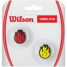 ANTIVIBRATEURS WILSON VIBRA FUN