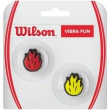 ANTIVIBRATEURS WILSON VIBRA FUN
