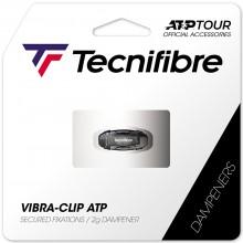 ANTIVIBRATEUR TECNIFIBRE VIBRA CLIP ATP