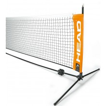 ENSEMBLE MINI TENNIS HEAD