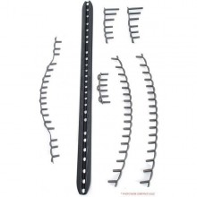 JONC TECNIFIBRE T-FLASH 300/315 SPEEDFLEX 2014