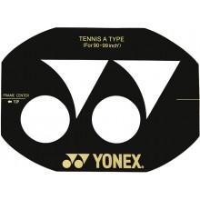 POCHOIR YONEX