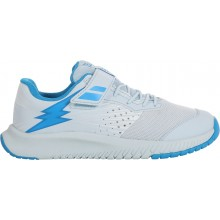 CHAUSSURES BABOLAT KID PULSION TOUTES SURFACES