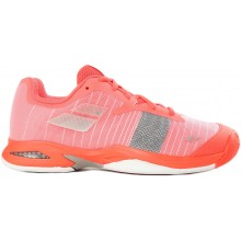 CHAUSSURES BABOLAT JUNIOR JET ALL COURT