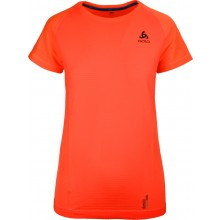 T-SHIRT ODLO FEMME MC CERAMICOOL MOTION