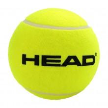 BALLE MOYENNE HEAD