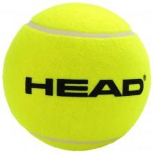 BALLE GEANTE HEAD