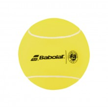 BALLE MOYENNE BABOLAT FRENCH OPEN