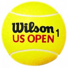 BALLE JUMBO WILSON US OPEN
