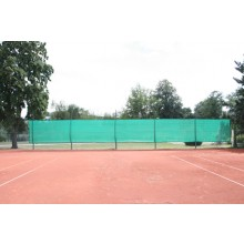 BRISE-VENT sans marquage 18 m x 2 m