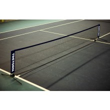 KIT MINI TENNIS TRETORN (6 METRES)