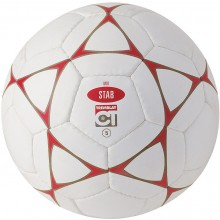 BALLON FOOTBALL TERRAIN STABILISE T5