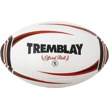 BALLON RUGBY TRAINING T5