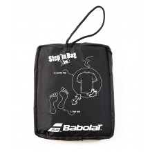 STEP IN BAG BABOLAT