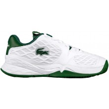 CHAUSSURES LACOSTE TENNIS PERFORMANCE SCALE 1 EXCLUSIVES TOUTES SURFACES