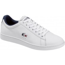 CHAUSSURES LACOSTE CARNABY EVO TRI