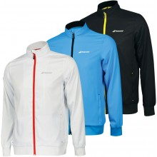 VESTE BABOLAT JUNIOR CORE CLUB