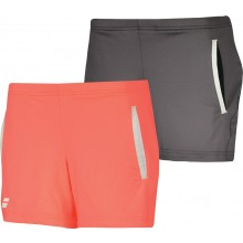 SHORT BABOLAT JUNIOR FILLE CORE CLUB