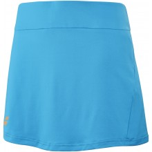 JUPE BABOLAT JUNIOR FILLE PLAY