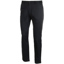 PANTALON EA7 CASUAL SPORTY